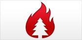wildfireapp2