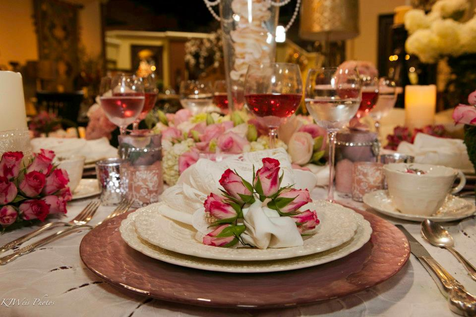 you re invited to tablescapes 2013 thursday september 26 th