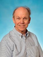 Good Samaritan Senior Hero: Lonny Davis