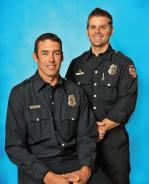 OfficersMiguelandWaytt
