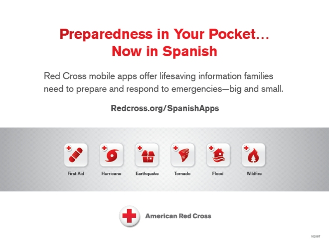 spanish-apps-infographic