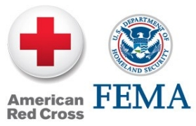 Red_Cross_FEMA_Image