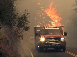 ButteFire-ABC10