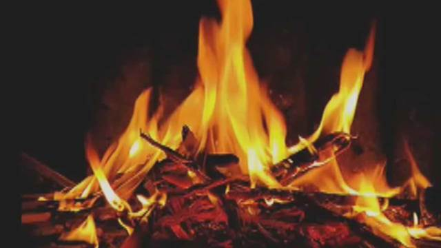 heatingsafety