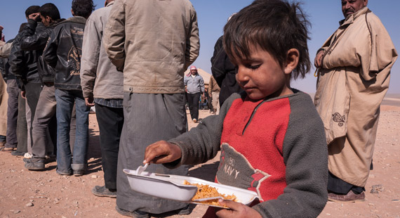 refugee-jordan-2013