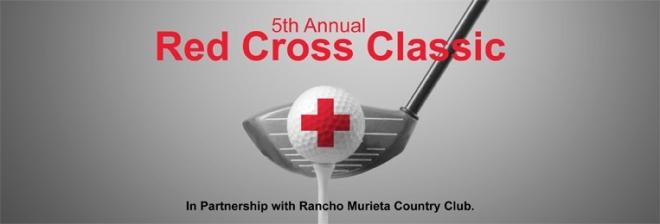 763x260-red-cross-golf-classic