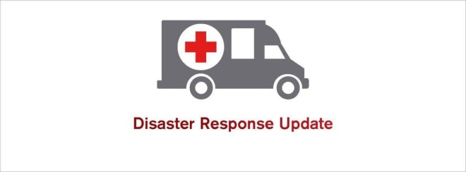 disaster-response-update