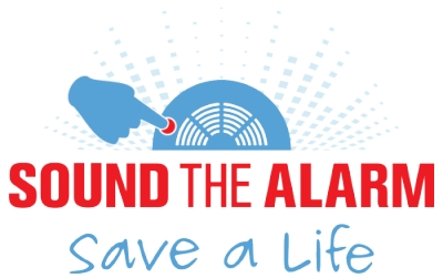 Sound the Alarm: Thank You to OurPartners