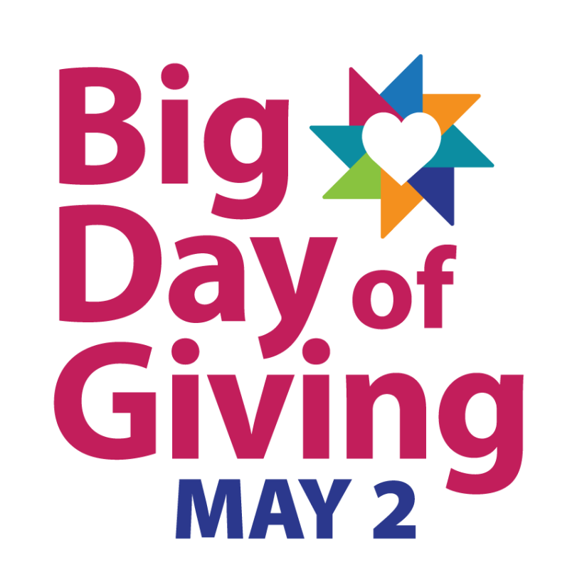 Support Sound the Alarm on Big Day ofGiving!