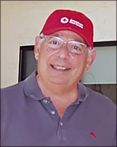 Peter Lancelotti